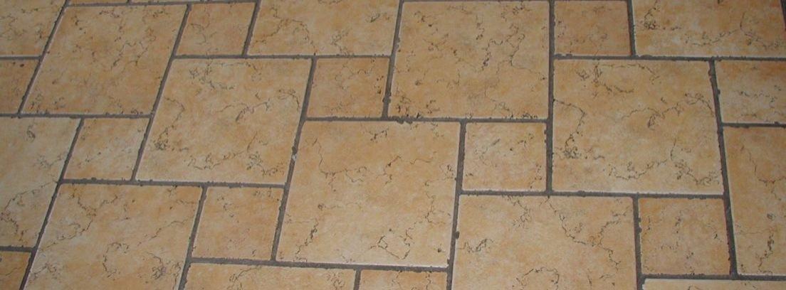 Tipos de gres para el suelo