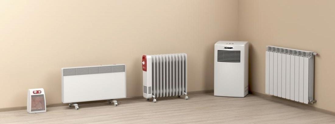 Tipos de radiadores para cada casa canalhogar - Radiadores de casa ...