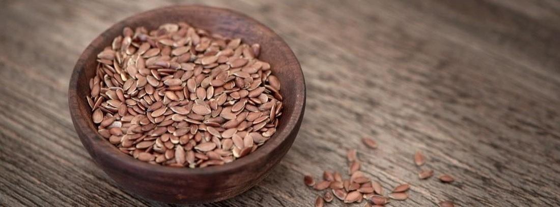 Tipos semillas
