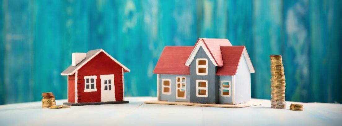 Tipos de vivienda según tu forma de vida
