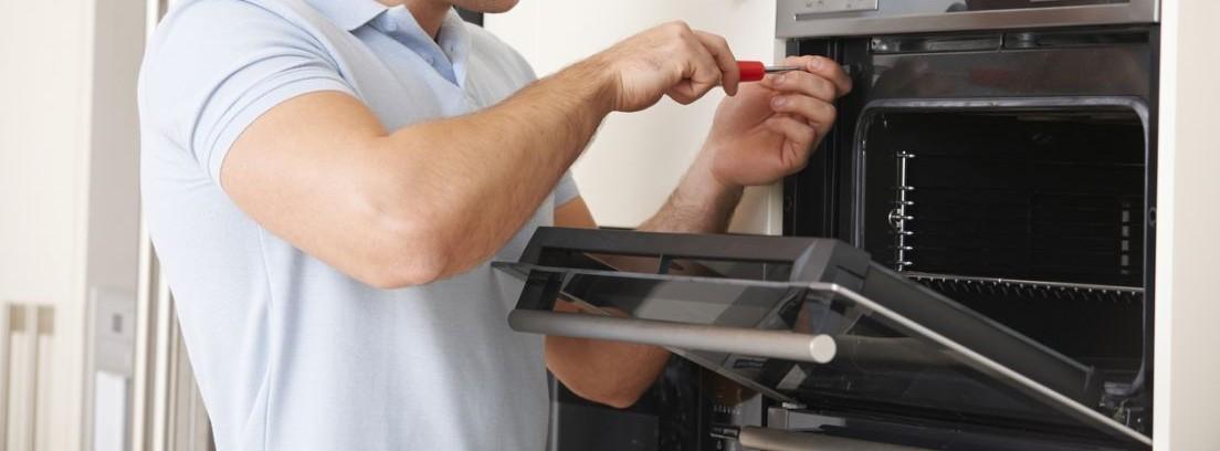 Ventajas de los electrodomésticos con tara