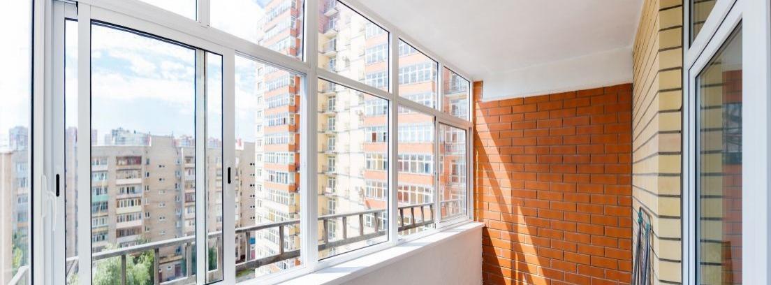 Qué ventanas elegir: ¿correderas u oscilobatientes?