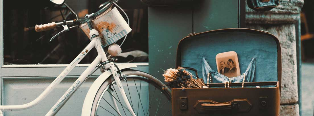 Los 10 mejores objetos para reciclar de tu casa