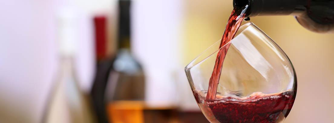 3 usos del vino que te sorprenderán