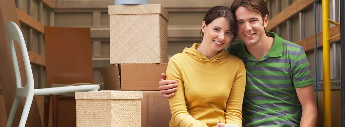 5 claves a la hora de elegir una empresa de mudanzas
