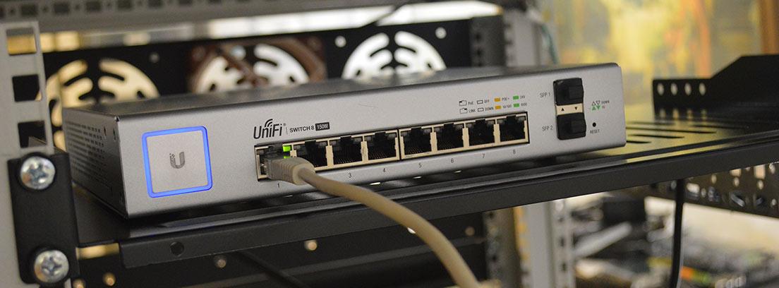 ¿Tener Internet es un derecho?
