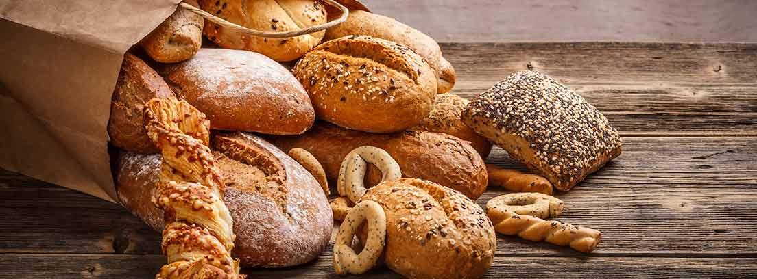 Qué cambia con la ley del pan