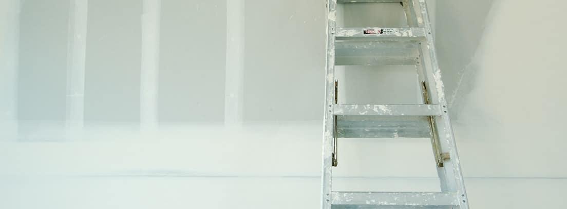 Drywall: qué es y qué usos tiene