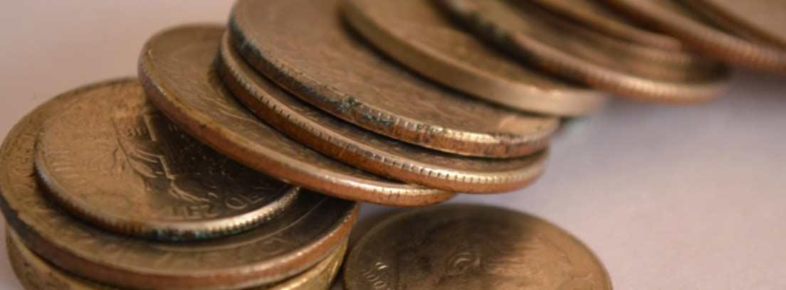 Trucos para limpiar objetos de bronce