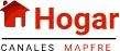 Logo Canal Hogar