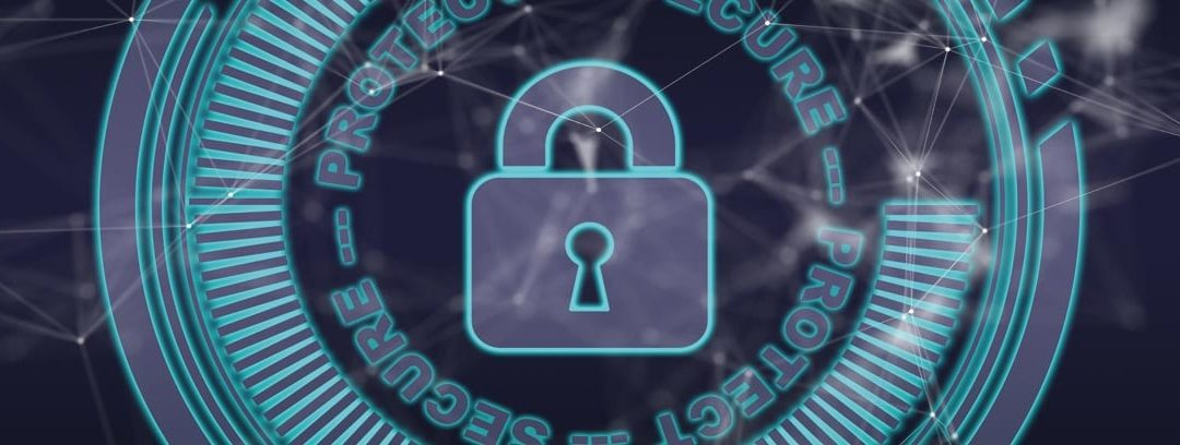 Consejos de Ciberseguridad para proteger tu casa