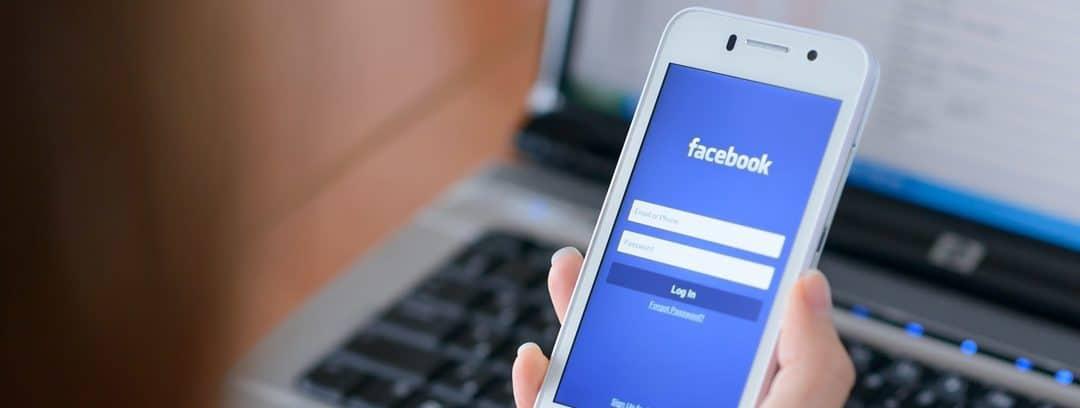 ¿Qué información personal tienen tus aplicaciones móviles?