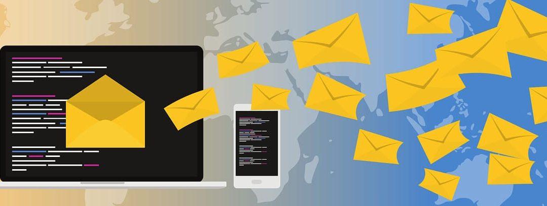 Iniciar sesión Hotmail con otro usuario