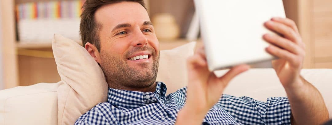 ¿Cómo elegir correctamente una tablet?