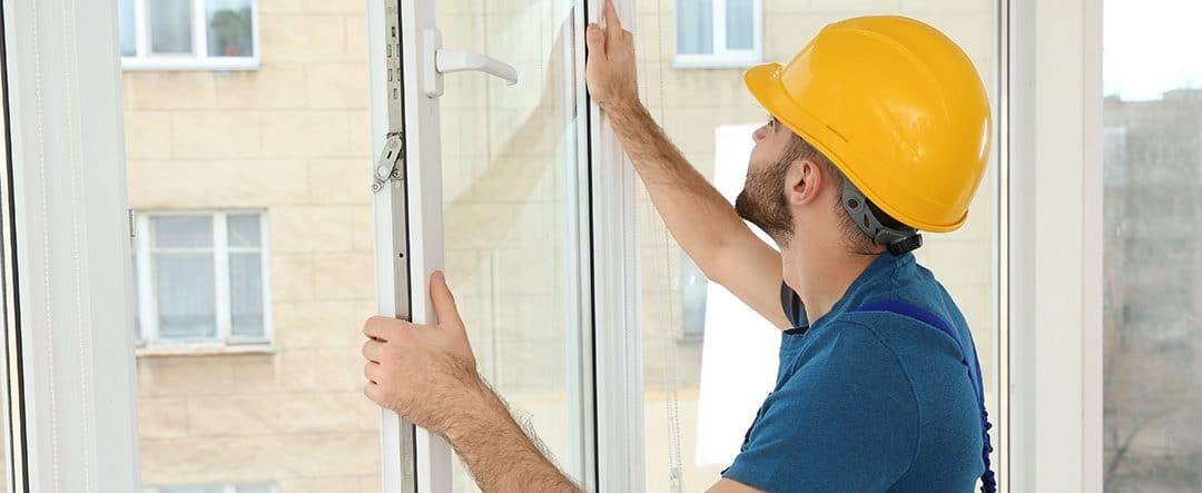 Ventanas de PVC o aluminio: ¿qué carpintería uso en mi casa?