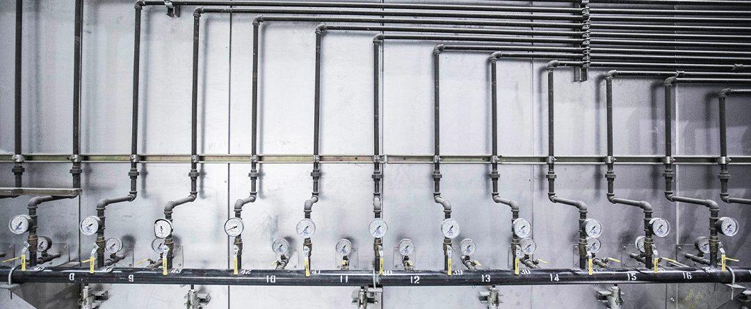 ¿Cómo aislar las tuberías de tu hogar? Tipos y consejos