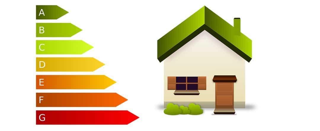 La aerotermia, una gran opción para el ahorro en el hogar