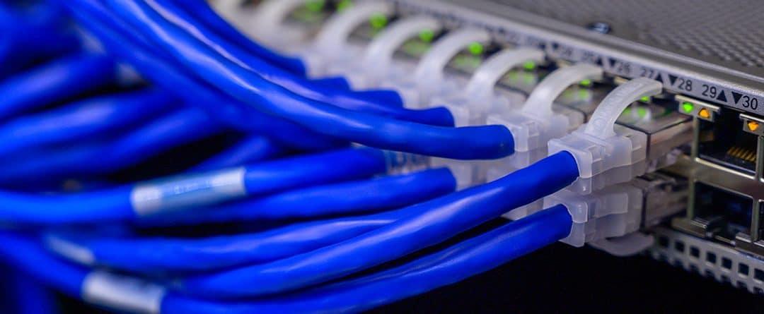 Cables RJ45 o Ethernet: todo lo que debes saber