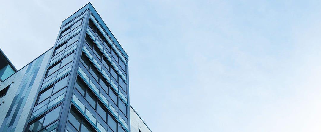 Inspección técnica de los edificios: ¿qué es y en qué consiste?