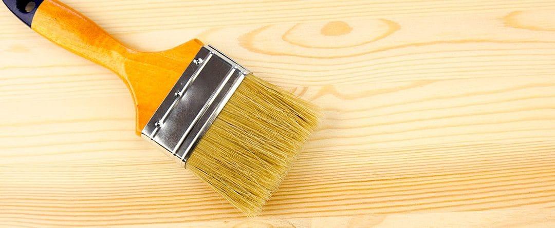 Lasures para madera, qué son y cómo funcionan